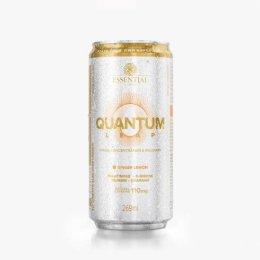 Quantum Leap Ginger Lemon (269ml)