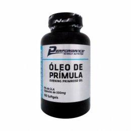 Oleo de Primula.jpg