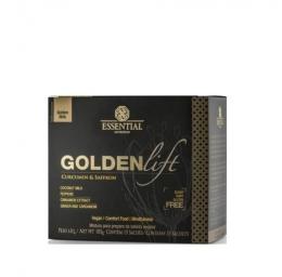 Goldenlift Display 105g (15 Sachês)