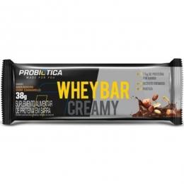 whey-bar-creamy-1-barra-de-38g-amendoim-caramelo-ruim-probiotica